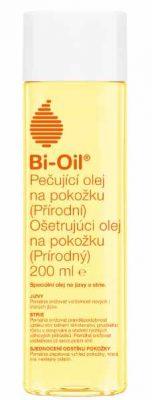 B113119_Bi_Oil_prirodni-200_ml_CZ_699_Kc_lahev_CZ