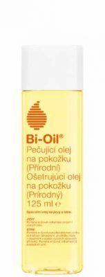 B113119_Bi_Oil_prirodni_125_ml_CZ_699_Kc_lahev_SK